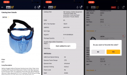 ppe inventory software