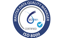 mro data management