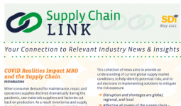 Supply Chain Link