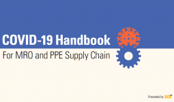 ppe supply chain