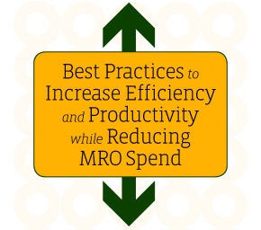 Best Practices to Increase Efficiency