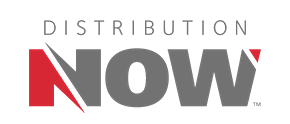 Distribution Now logo
