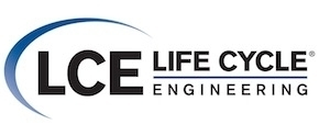 Life Cycle Engineering