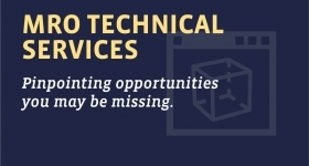 MRO Technical Services