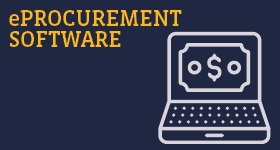 eProcurement Software